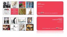 Kunst an der muba Public, Author, Books, Exhibitions, Kunst, Switzerland, Libros, Book, Book Illustrations