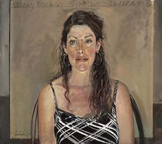 Drawn to Paint: the Art of Jerome Witkin | The Syracuse University Art Galleries