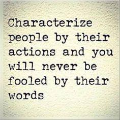 Quotable Quotes, Wisdom Quotes, True Quotes, Words Quotes, Motivational Quotes, Inspirational Quotes, Insightful Quotes, Funny Quotes, Reminder Quotes