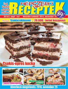 Népszerű receptek címlap Lunch Meal Prep, Lunch Recipes, Cereal, Meals, Breakfast, Food, Lasagna, Luncheon Recipes, Breakfast Cafe