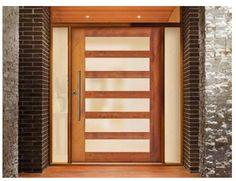 about pivot doors on pinterest pivot doors front doors and doors