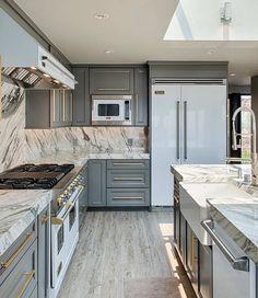 232 best dream kitchens images kitchens cuisine design kitchen decor rh pinterest com