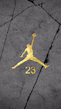 Gold Michael Jordan Wallpaper Iphone is the simple gallery website for all best pictures wallpaper desktop. Wait, not onlyGold Michael Jordan Wallpaper Iphone you can meet more wallpapers in with high-definition contents. Michael Jordan Wallpaper Iphone, Jordan Logo Wallpaper, Nike Wallpaper Iphone, Retina Wallpaper, Planets Wallpaper, Michael Jordan Art, Michael Jordan Pictures, Michael Jordan Basketball, Basketball Art