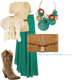 """""""Oasis"""" by sharon-grisnich on Polyvore"""