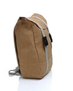 Humör ryggsäck