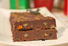 Chocolate Fundido, Desserts, Ideas, Food, Tasty Food Recipes, Deserts, Nougat Recipe, Tailgate Desserts, Essen