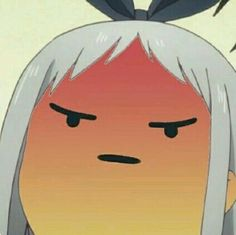 43 super Ideas for memes faces angry Angry Face Meme, Angry Anime Face, Angry Emoji, Anime Meme Face, Mad Face Meme, Meme Faces, Funny Faces, Anime Faces Expressions, Relationship Memes