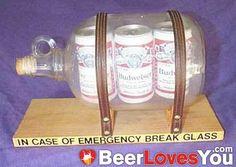 #beer #beerlovesyou #budweiser