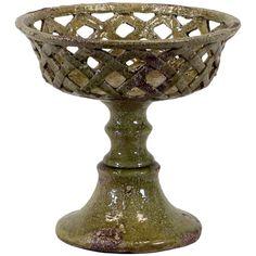 Sardinia Jar