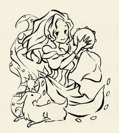Nagai 13 - First part [LINK]