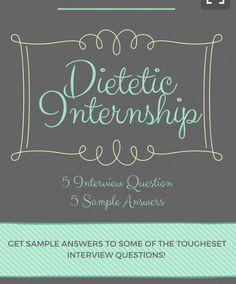 all access internships questions