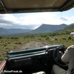 Über Instagram hier eingefügt #samara_karoo http://ift.tt/25yOtvQ check my Instagram bio.  Malariafreie #Wildreservate in #südafrika #southafrica #malariafree #gamereserves #wb1001rb #wbesaesa @south_africa_through_my_eyes #wbpinsa #safari #photographicsafari #urlaub #holiday #photooftheday #reisen #afrika #africa #travelblogger #germanbloggers #reiseblogger #safarilodge #malariafreesafari #gamereservesouthafrica #africa_nature #nature_africa @samara_karoo #samara #karoo #luxurysafari