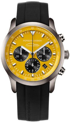 Porsche Design PTC 911 Limited edition   model..6612.11.20
