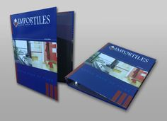 Tiles, Graphic Design, Cover, Books, Room Tiles, Libros, Tile, Book, Book Illustrations