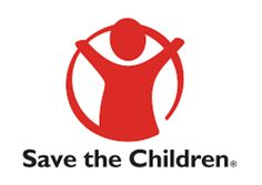 Save the Children Begins Accepting Bitcoin Donations Through BitPay