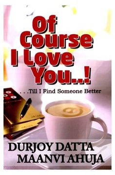 of course i love you durjoy datta ebook free download