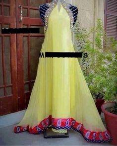 34 Best Pakistani replicas , all brand replicas , clothes