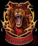 - G r y f f i n d o r - by Autlaw