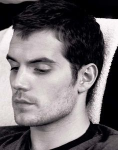 Henry for Dunhill London Backstage and Outtakes by Photographer Elin Hörnfeldt Henry Cavill, Most Beautiful Man, Gorgeous Men, Superman Cavill, Gentleman, Superman Baby, Love Henry, Henry Williams, Hooray For Hollywood