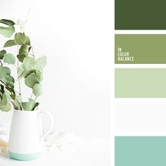 Farben Article Physique: It is that point of the 12 months once more with snowflakes falling, yuleti Color Schemes Colour Palettes, Green Color Schemes, Pastel Colour Palette, Colour Pallette, Green Colors, Color Combinations, Blue Color Pallet, Dark Blue Color, Color Balance