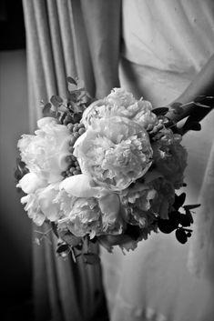 La boda de Teresa I © Photodelux