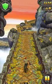 temple run 2 hd images