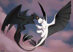 Mythical Dragons, Httyd Dragons, Dreamworks Dragons, Dragon 2, Spyro The Dragon, Wings Of Fire Dragons, Mother Of Dragons, Cute Disney, Disney Art