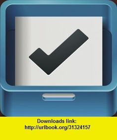 Get Stuff Done, iphone, ipad, ipod touch, itouch, itunes, appstore, torrent, downloads, rapidshare, megaupload, fileserve