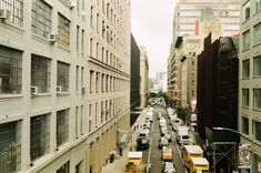 new york 2018 on film 35mm Film, Film Photography, Photo Ideas, Brother, Street View, York, Shots Ideas, Cinematic Photography
