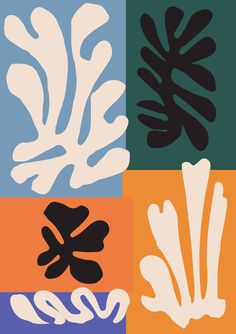 "Exceptional ""buy abstract art from dolna.in"" information is available on our internet site. Henri Matisse, Matisse Kunst, Matisse Art, Matisse Cutouts, Art Mural, Wall Art, Cut Out Art, Art Cut, Guache"