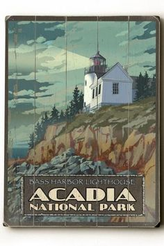 1000 Images About Acadia National Park On Pinterest