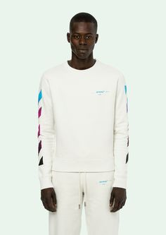 561aaa788417 Off White Hoodie Virgil - Hoodies are about as far from dressy and formal  because it gets, which lets designers take a great deal of creative  liberties on