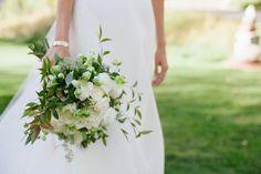 Bell & Ford's Wedding in Aspen