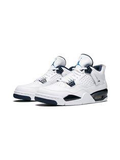 Choosing the Best Golf Shoes for Women Jordan Shoes Girls, Air Jordan Shoes, Blue Jordans, Air Jordans, Mens Jordans, Kicks Shoes, Lit Shoes, Women's Shoes, Best Golf Shoes