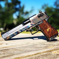 Airsoft hub is a social network that connects people with a passion for airsoft. Talk about the latest airsoft guns, tactical gear or simply share with others on this network Pocket Pistol, Hand Cannon, Desert Eagle, Concept Weapons, Home Defense, Cool Guns, Military Weapons, Airsoft Guns, Guns And Ammo