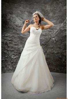 Abiti da Sposa Igar Femme Passion 2013