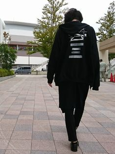 パーカー作ってみてんです。 Normcore, How To Wear, Style, Fashion, Swag, Moda, Fashion Styles, Fashion Illustrations, Outfits