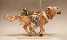 O incrível carrossel de cães. http://www.ideafixa.com/o-incrivel-carrossel-de-caes/