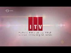 Végtelen szerelem magyarul 1.évad 1.rész - YouTube