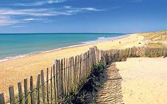 Vendee,France | In a region of France better known for its beaches, Anthony Peregrine ...