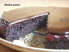 Other Recipes, Food Inspiration, Ale, Desserts, Tailgate Desserts, Deserts, Ale Beer, Postres, Dessert