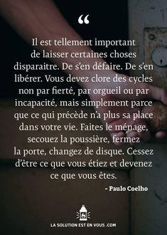 words quotes power of words quotes ; words quotes power of ; Citation Silence, Silence Quotes, The Words, Words Quotes, Life Quotes, Quotes Quotes, Burn Out, Father Quotes, French Quotes