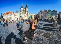 Trumpet, Repeat, Rave, Handsome, Street View, Sleep, Musica, Raves, Trumpets