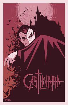 Eso eran los años dorados cuando los vampiros chupaban sangre y las hadas usaban glitter.