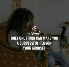 Corporate Quotes, Mindset, Success, Attitude