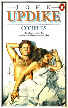 Free DOWNLOAD Pdf: Couples by John Updike