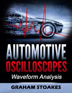 Read ebook Automotive Oscilloscopes: Waveform Analysis Full Page Books To Read Online, Reading Online, Image Apps, Automotive Shops, Picture Logo, Mechanical Engineering, Textbook, How To Introduce Yourself, Audio Books