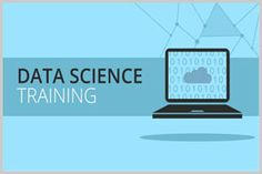 Data Science online training in hyderabad