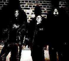 MAYHEM | Black Metal @ Noruega