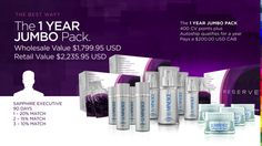 Where Can I Buy Jeunesse Instantly Ageless Eye Cream ? Come to Our Official Website and You Could Buy Best Jeunesse Instantly Ageless Anti Aging Eye Cream, Latina, Under Eye Bags, Stem Cells, Pure Beauty, Inspire Others, Take Care Of Yourself, Packing, Personal Care, Pure Products